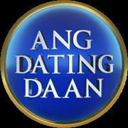 Ang Dating Daan